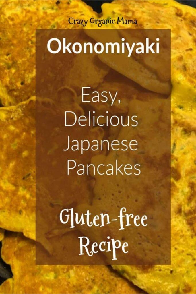 okonomiyaki pin 1